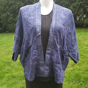 American Eagle Outfitters Cardigan One Sz